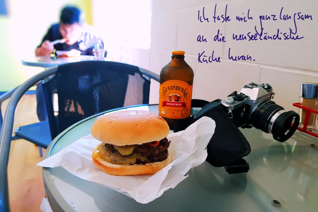 _burger